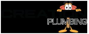 Creation Plumbing